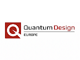 Logo_Quantum_Design_Europe.png
